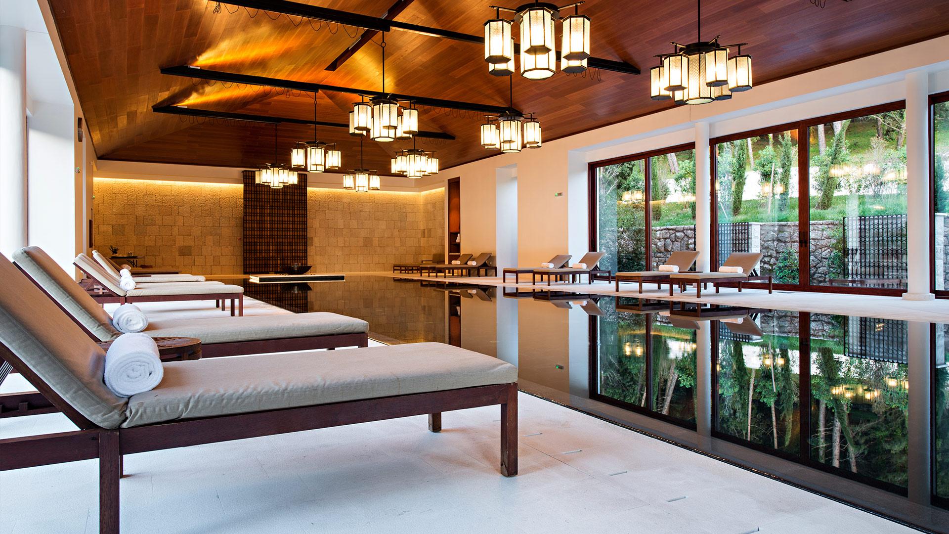 Deep End Pool Service : Home sanibel captiva swimming pool repair